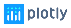 Logo von Kunde Technologies Plotly Inc.