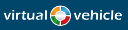 Logo von Kunde VIRTUAL VEHICLE Research Center
